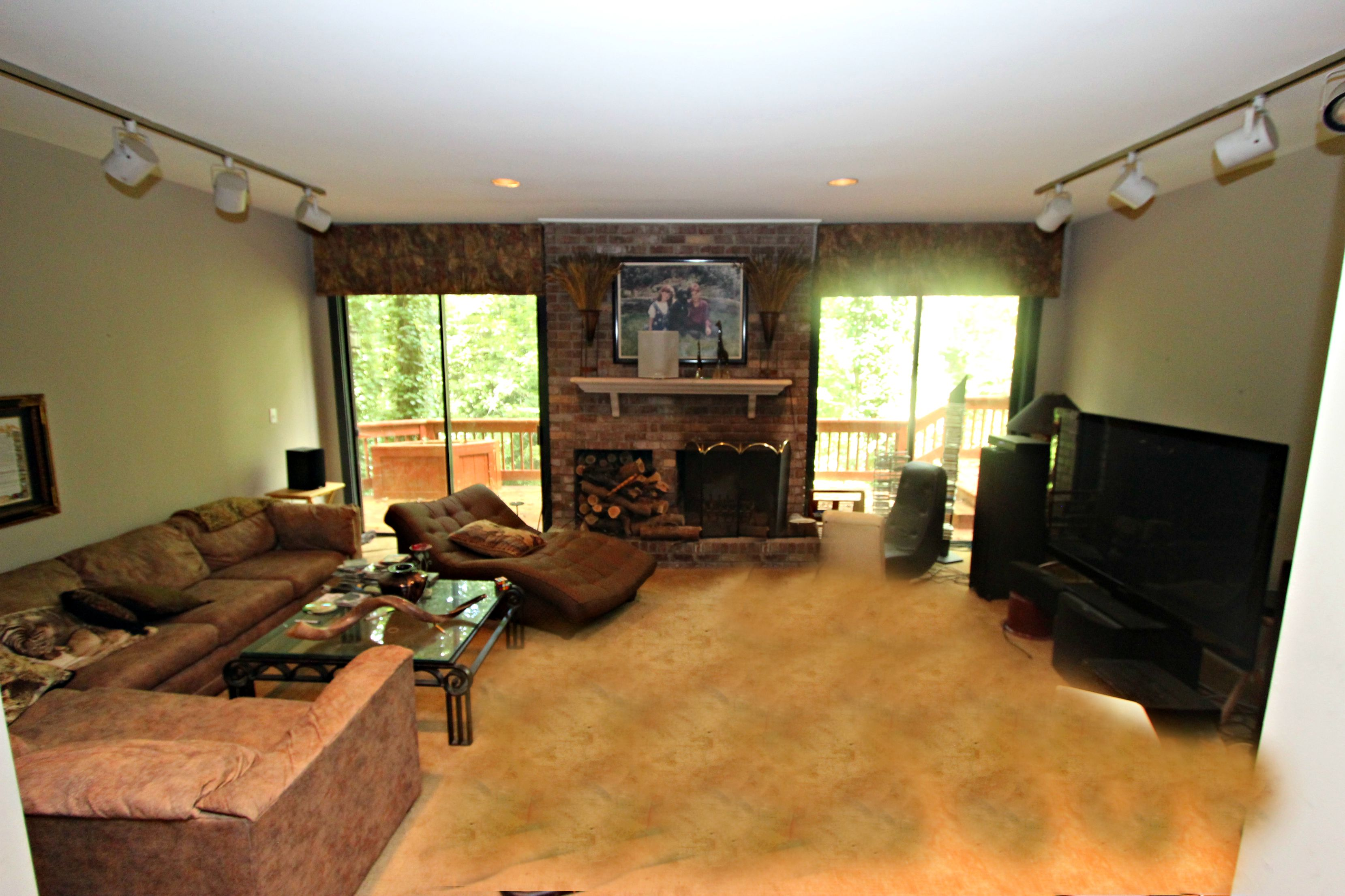 3957-randall-mill-road-atlanta-ga-30327
